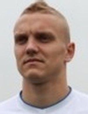 Deivydas Matulevicius