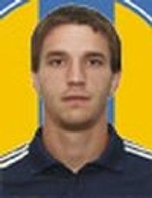 Marko Simic