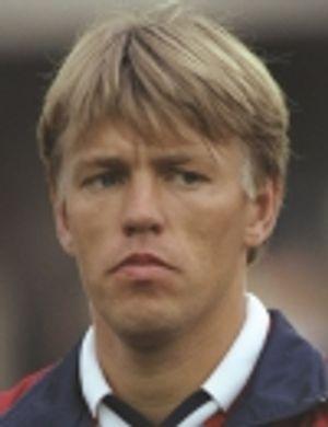 Gunnar Halle
