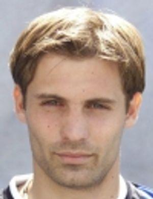 Danijel Kovacevic