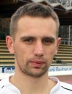 Michal Zoltowski