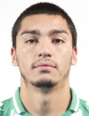 Lorenzo Reyes