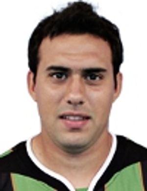 Sebastián Sciorilli