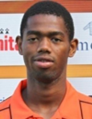 Adama Touré