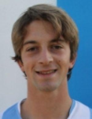 Christian Monacizzo