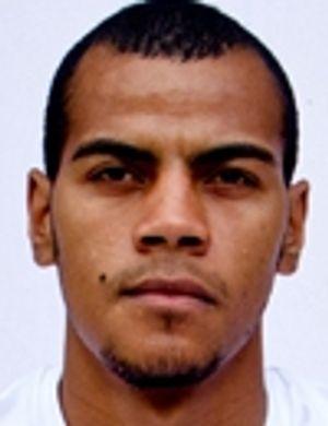 Régis Souza