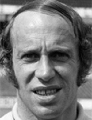 Eddy Treytel