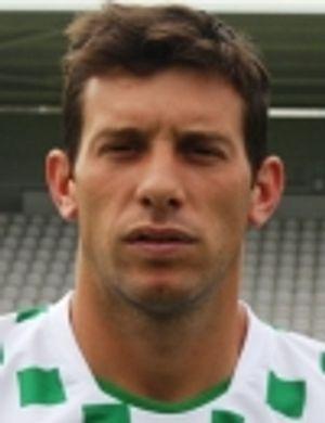Tiago Carneiro