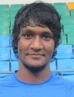 Madhu Mohana