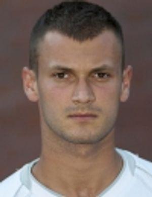 Daniel Tanzyna