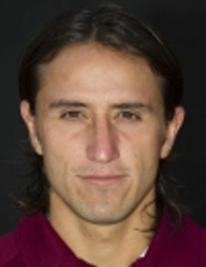 Marco Argüelles