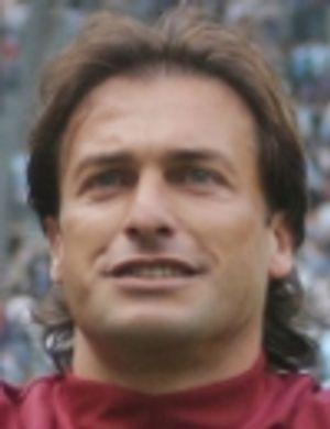 Simone Giacchetta