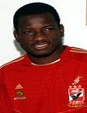 Konan Oussou