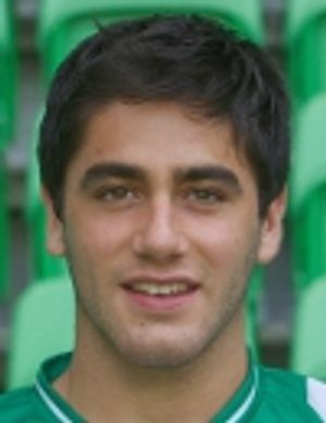 Stefano Magnasco