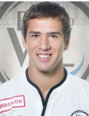 Federico Platero
