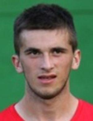 Selmir Mahmutovic