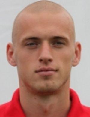 Tomasz Porebski