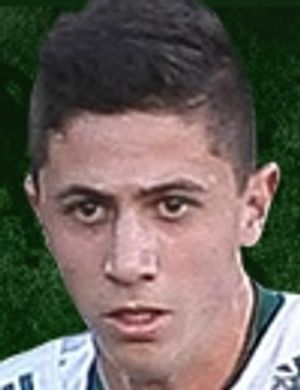 Bruno Dybal