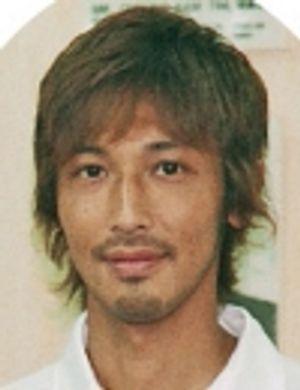 Dan Ito
