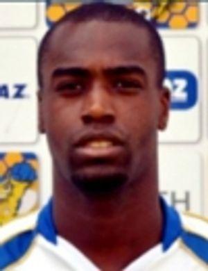 Wesley Bigu