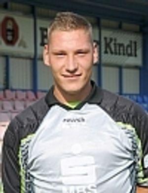 Nico Breuer