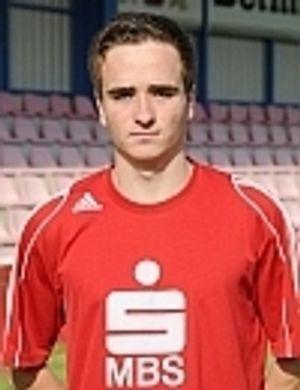 Philipp Mähne