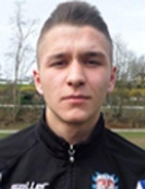 Kristijan Ivkic