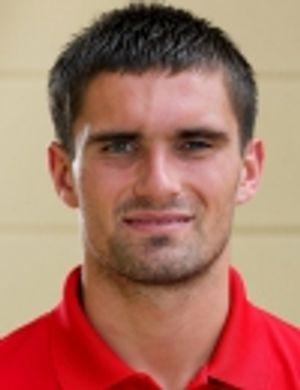 Pawel Tarnowski
