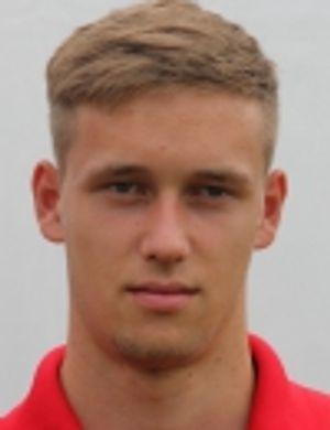 Mateusz Zebrowski