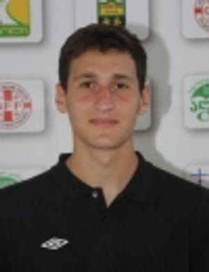 Omar Patarkatsishvili
