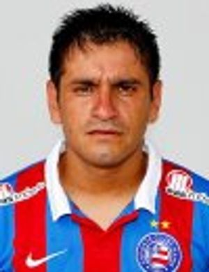 Paulo Rosales