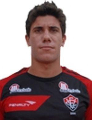 Giancarlo Rodrigues