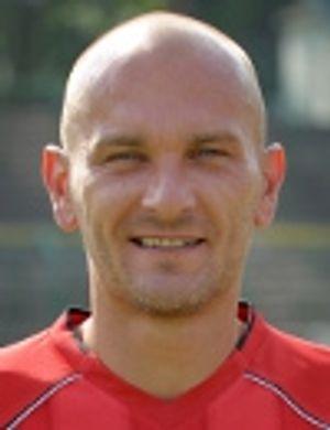 Rudi Zedi