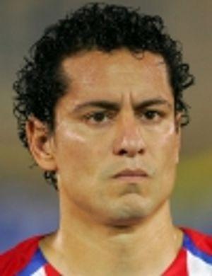 Juan Daniel Cáceres
