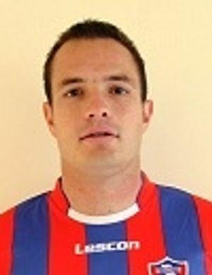 Vjekoslav Tomic