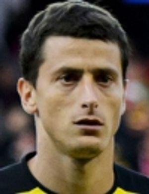 Dusan Veskovac
