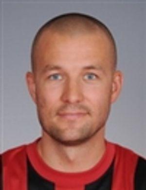 Zoltán Hercegfalvi