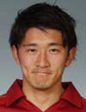 Hikaru Mizuno