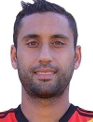 Ahmed Kantari
