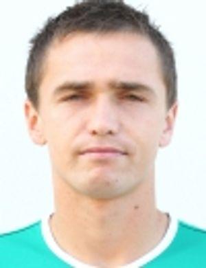 Kamil Waclawczyk