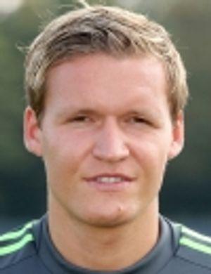 Andreas Kerner