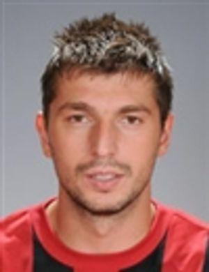 Radislav Sekulic