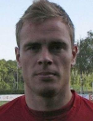 Iván Gutiérrez - Player profile 2021   Transfermarkt