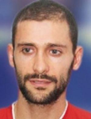 Mehmet Sedef