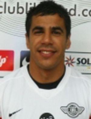 Carlos Bonet