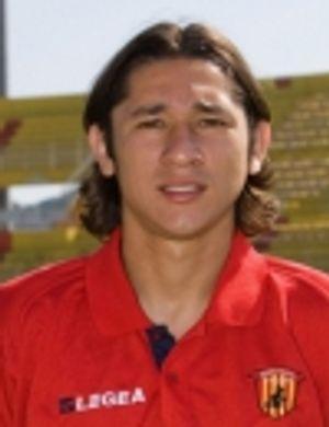 José Montiel