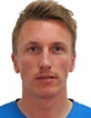 Goran Paracki