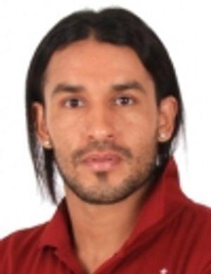 Gustavo Colman