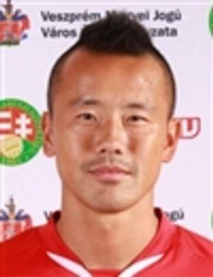 Kazuo Homma