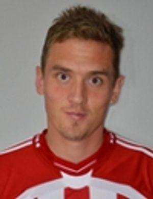 www.transfermarkt.com